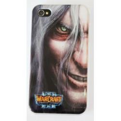 Coque WARCRAFT 2 pour Iphone 4
