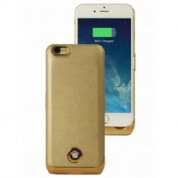 Coque Batterie OR 3000mAh pour iPhone 6