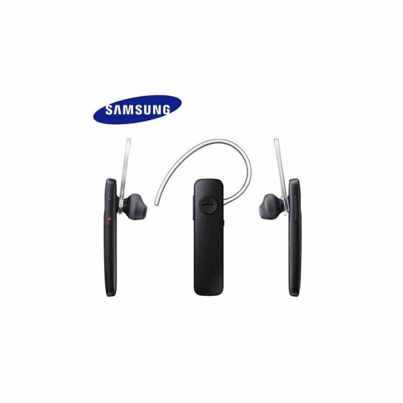 kit oreillette bluetooth pour telephone samsung eo mg920. Black Bedroom Furniture Sets. Home Design Ideas