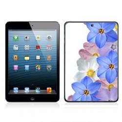 Coque FLEURS 3 pour iPad Air 1