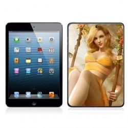 Coque FANTASY pour iPad Air 1