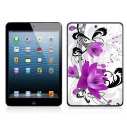 Coque FLEURS 1 pour iPad Air 1