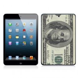 Coque DOLLAR pour iPad Air 1