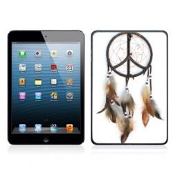 Coque DREAMCATCHER pour iPad Air 1