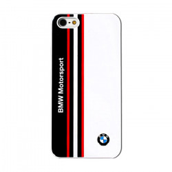 Coque originale BMW pour iPhone 5 et 5s