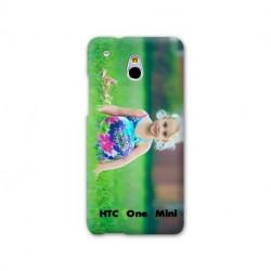 Coques personnalisées pour HTC ONE MINI