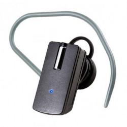 Mini Oreillette Bluetooth Moxie BX1