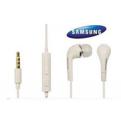 Kit piéton stéréo d'origine Samsung EHS64AVFWE