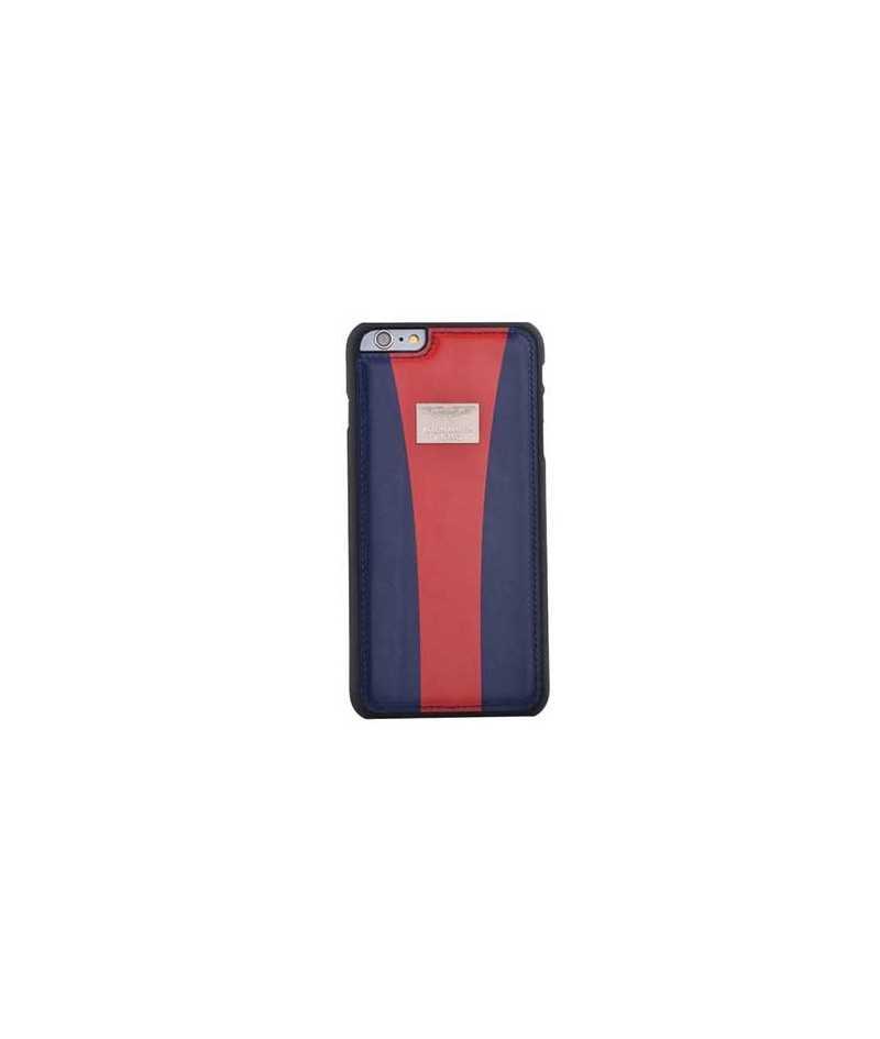 Coque Rabattable Iphone