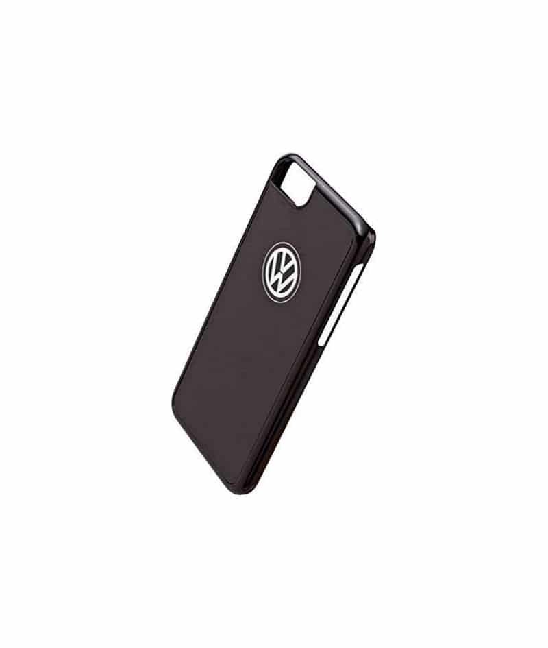 coque volkswagen iphone xs
