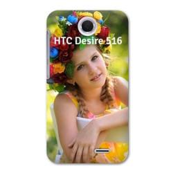 Coques personnalisées pour HTC DESIRE 510