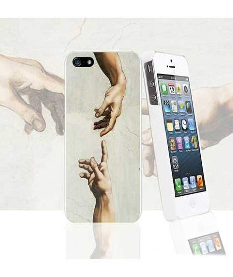 coque iphone 8 fantasy