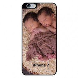 Coques PERSONNALISEES pour iPhone 7