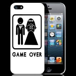 Coque GAME BOY pour iPhone 6 (4.7)