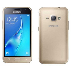 TELEPHONE PORTABLE SAMSUNG J1 mini OR