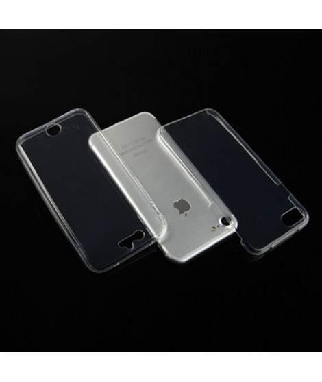 coque double iphone 7