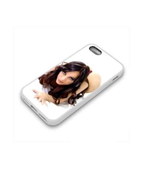 coque serie iphone 7