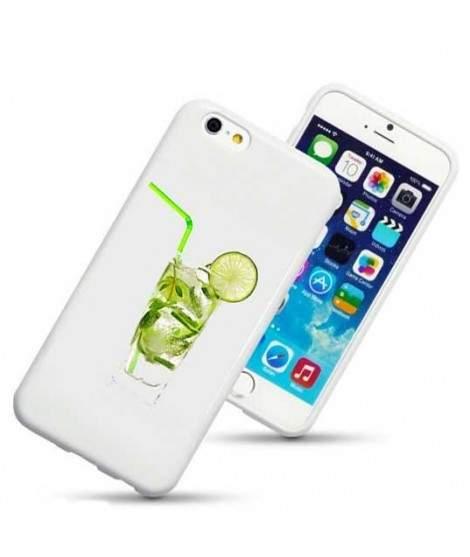 Coque MOJITO pour iPhone 7 6,90 €