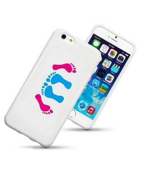 coque iphone 7 sex