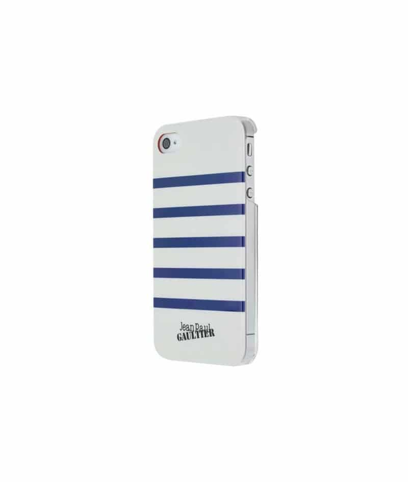 coque originale jean paul gaultier pour iphone 7. Black Bedroom Furniture Sets. Home Design Ideas