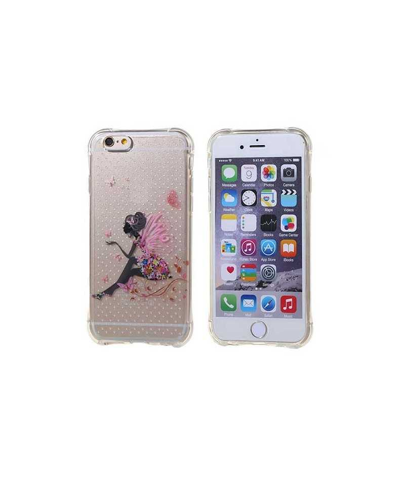 coque iphone 7 fee