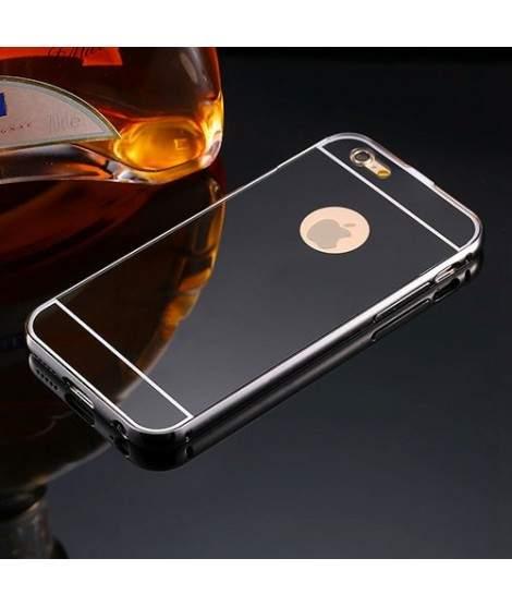 coque iphone 7 mirror