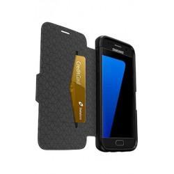 Otterbox Coque Strada Série pour Samsung Galaxy