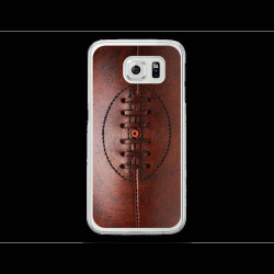 Coque Gel RUGBY pour SAMSUNG