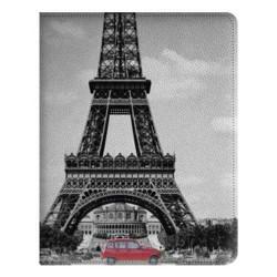 Etui cuir 360 PARIS pour Tablettes