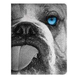 Etui cuir 360 DOG pour Tablettes