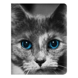 Etui cuir 360 CAT pour Tablettes