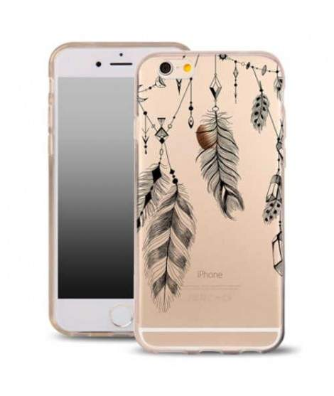 coque iphone 7 pour iphone 6s
