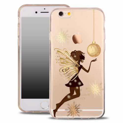 coque iphone 6 fee