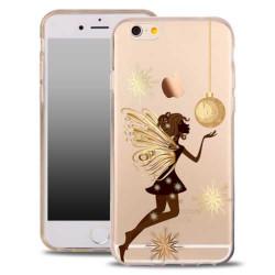 coque iphone x fee