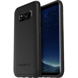 Otterbox Symmetry Noir pour Samsung Galaxy S8