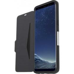 Otterbox Coque Strada Série pour Samsung S8