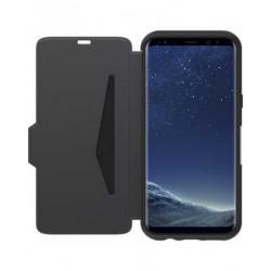 Otterbox Coque Strada Série pour Samsung S8 Plus