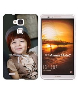 Coques PERSONNALISEES Huawei Ascend Mate 7