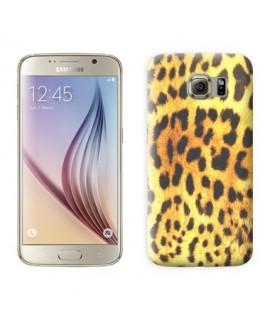 Coque Leopards Samsung Galaxy S8