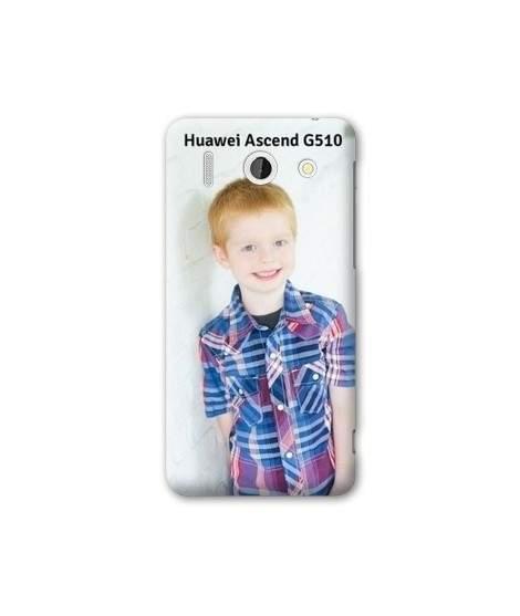 coque huawei g510