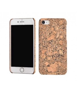 Coque WOOD pour iPhone 6 +