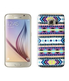 Coque AZTEC 1 Samsung Galaxy S8 PLUS