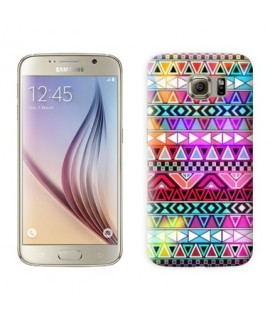 Coque AZTEC 2 Samsung Galaxy S8 PLUS
