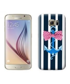 Coque ANCRE Samsung Galaxy S8 PLUS