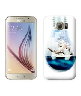 Coque AMPOULE Samsung Galaxy S8 PLUS