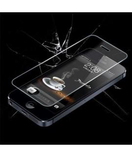 Verre trempé pour iPhone 8