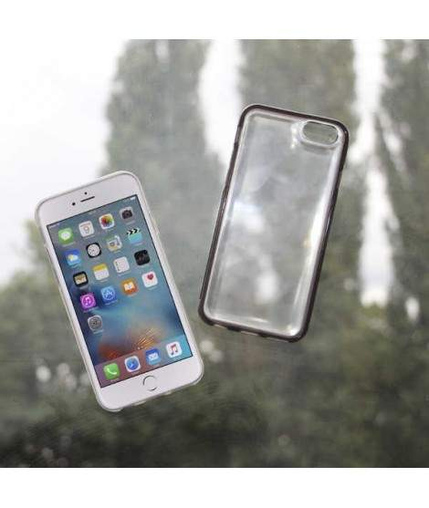coque anti gravity iphone 8