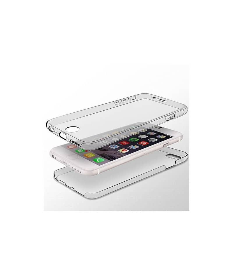 coque iphone 8 integrale 360