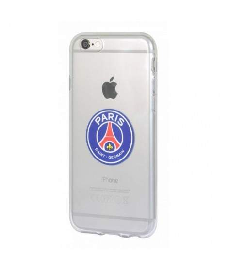 coque iphone 8 plus en psg
