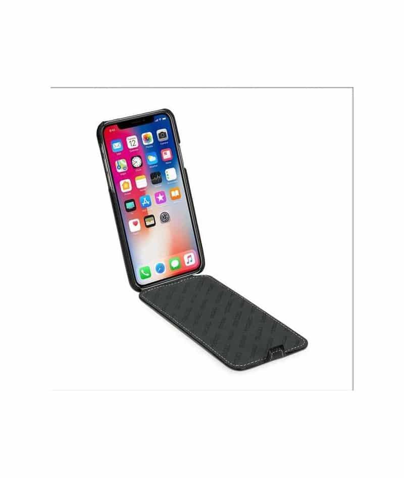 Etui Pour Iphone X